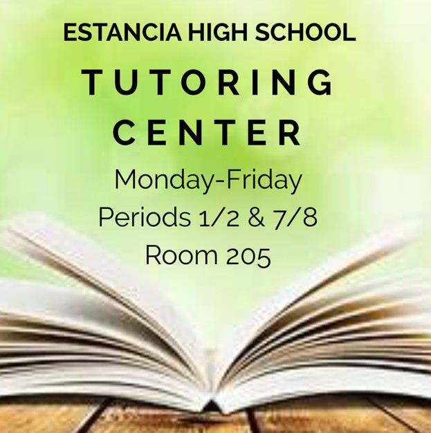 Tutoring Center Flyer.jpg