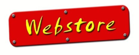 Purchase your ASB card, workbooks,  PE clothes, shop fees, combination locks, yearbook and other items through our new online WebStore.  Click here to visit the WebStore .